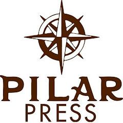 PILARPRESS