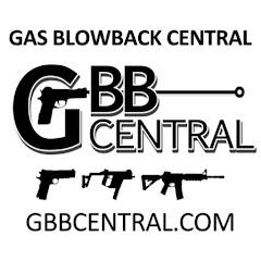 GasBlowbackCentral