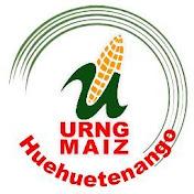 URNG Maiz