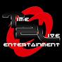 TIME2LIVEENT