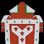 DioceseofTulsa