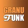 Granufunk - Gegen Tanzschwäche!