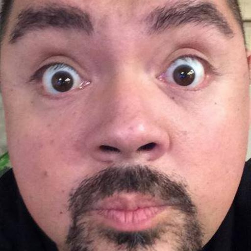 Gabriel Iglesias video
