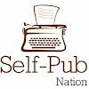 Self Pub Nation Magazine