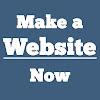 Make a Website Now