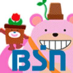 BSN新潟放送公式チャンネル