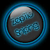ZepTic Sniping