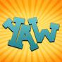 Minecraft videos - YouAlwaysWin