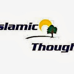 IslamicThoughts