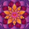 Heart Centered Rebalancing