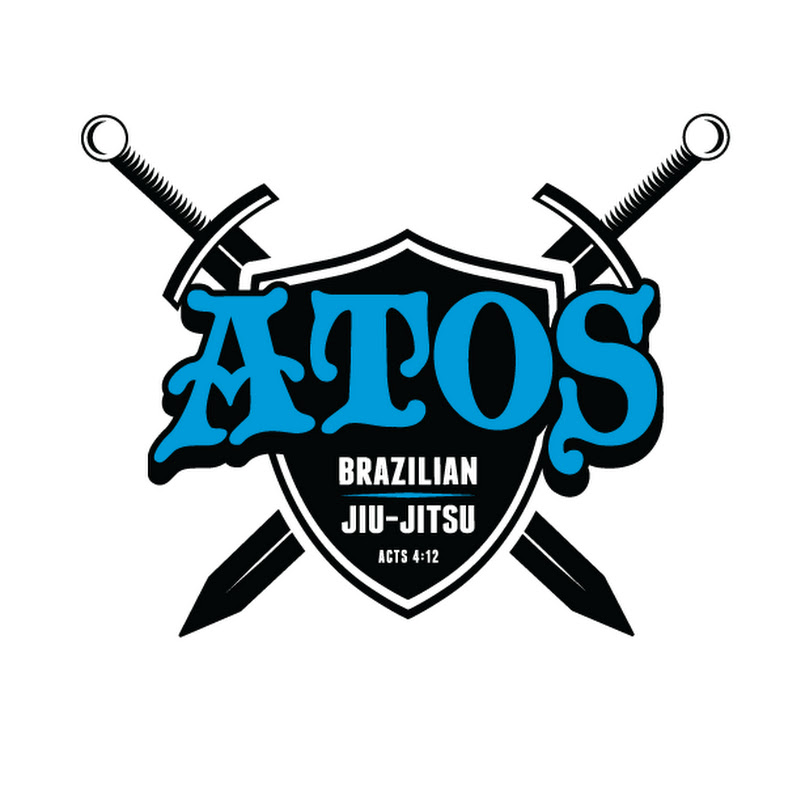 Atos Jiu-Jitsu HQ | World's Best BJJ Academy - Home Page