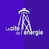 La Cité de l'énergie