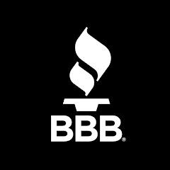 Sacramento Better Business Bureau