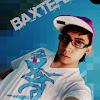 Baxter Doble H