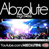 AbzoluteNightlife