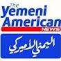Yemeni AmericanNews