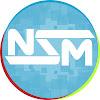 NSM - Entretenimiento Social