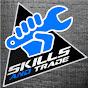Skills and Trade (skills-and-trade)