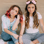 brooklynandbailey Youtube Channel
