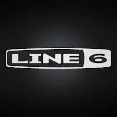 Line 6 Movies