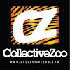 CollectiveZOO