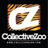 CollectiveZOO