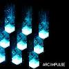 Arc Impulse