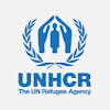 UNHCR Innovation