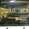 Brian BuildMore