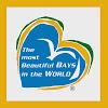 Most Beautiful Bays Association