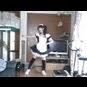 miikenet Dancersproject-