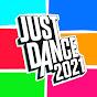 youtube(ютуб) канал Just Dance