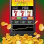 Stock Slots