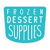 FrozenDessertSupplies.com