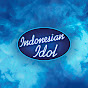Kumpulan Lagu By Indonesian Idol - Pop Share