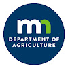 mnagriculture