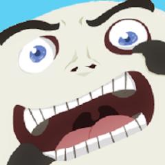 ChaoticMonki profile picture