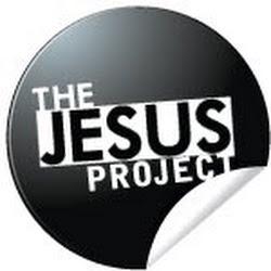 thejesusprojectmedia
