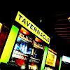 tavernaclesocialclub