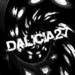 dalicia27