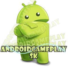 AndroidGamePlaysSK@gmail.com