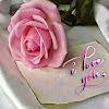 Chnar Ahmed