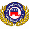 Kentucky House Republicans