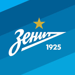 Рейтинг youtube(ютюб) канала Zenit Football Club