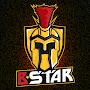 bst4r TV