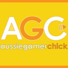 AussieGamerChick