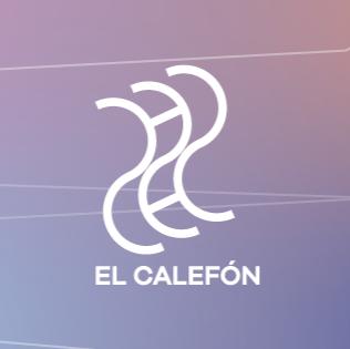 EL CALEFON