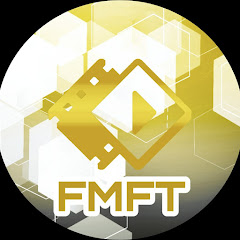 FM FILM TRAILERS
