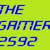 TheGamer2592