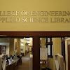 CEAS Library